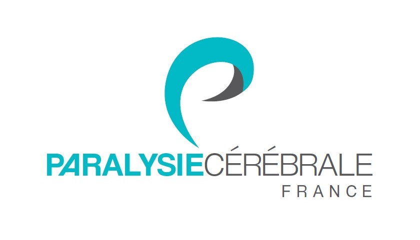 Paralysie Cérébrale France